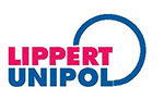 Lippert Unipol