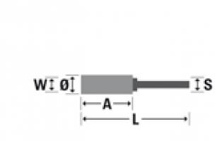 Щетки-ершики со стальной проволокой. Ершики для очистки труб