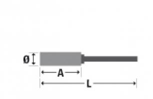 Полимер абразивные щетки ершики
