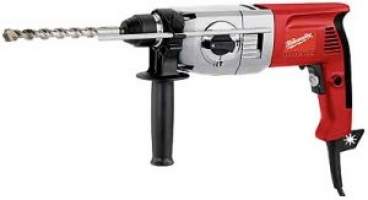 Перфоратор MILWAUKEE 24E