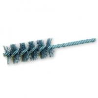 Щетки-ёршики Ø6-50, полимерабразив - SiC+нейлон