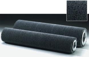 LIPPERT® ABB для подготовки поверхности платы к защитному покрытию