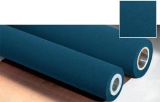 LIPPRITE® HFR BLUE для подготовки к сухому процессу ламинирования
