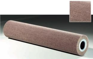 LIPPRITE® Pressplate щетка для чистки прижимных пластин