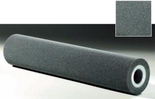 LIPPRITE® SCR для удаления остатков меди перед ламинированием