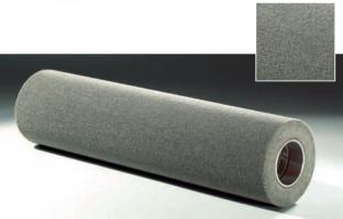 LIPPROX® CDR щетка для удаления заусенцев с печатных плат