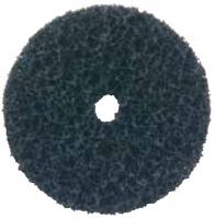 Чистящие круги  для удаления краски и шлифовки для дрелей и прямых шлифмашин