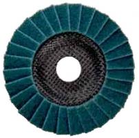 Полировальные круги  для УШМ по металлу G-VA