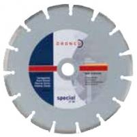 Алмазный круг для гранита и прочих твердых иатериалов   LT 36