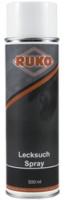 Тефлоновый спрей на основе синтетического масла в баллончике с распылителем