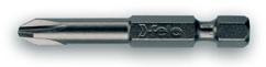 Биты-насадки PН (крестовые) 50 мм
