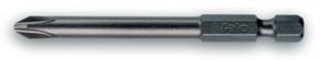 Биты-насадки PН (крестовые) 73 мм