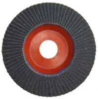 Круги лепестковые тарельчатые, плоской формы DRONCO