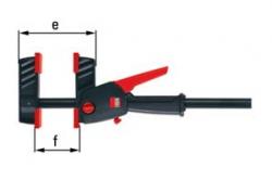 Струбцины рычажные DuoKlamp для работы одной рукой