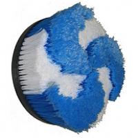 Щетки для мытья колес