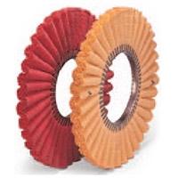 Эластичные круги из сизаля и ткани WR