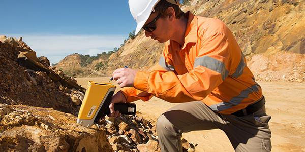анализаторы металлов vanta