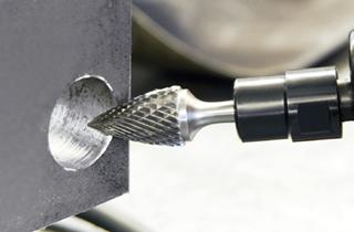 термомеханическая обработка металла