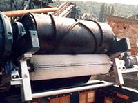 Чистка конвейера конвейеры тележечные